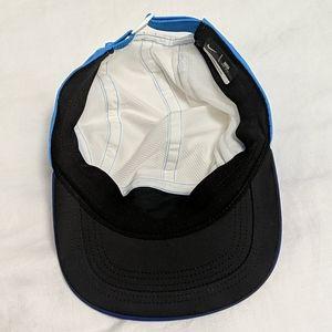 Nike Accessories - Nike AW84 Run Cap